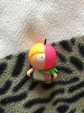 South Park le fratture, ma tutto Kidrobot mintberry Crunch Figure Set