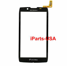 USA OEM Digitizer Touch Screen Panel for US Cellular Motorola Electrify 2 XT881