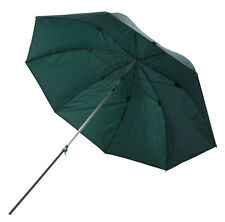 "BRAND NEW 45"" PVC FISHING UMBRELLA & FREE POSTAGE"
