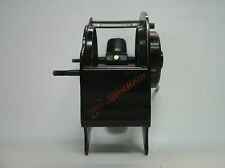 USED SHIMANO PART Bantam Magnumlite Speedmaster 2200 SG - Frame Assembly #B