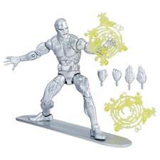 New: Marvel Legends Series - SILVER SURFER Action Figure