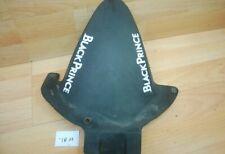 Honda CBR600RR CBR 600 PC37 05-06 Spritzschutz auf der Schwinge in11