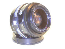 Minolta AF ZOOM 35-70 Macro in extremely good condition