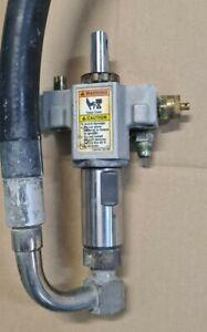 Pompe Pour Graco 395ST 490ST 495ST 235-699