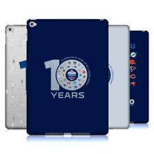 """Carcasas, cubiertas y fundas para tablets e eBooks 10"""""""