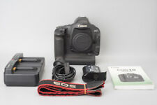 Canon EOS 1D Mark IV Professional DSLR Camera Body, 16.1MP Digital SLR 1D4