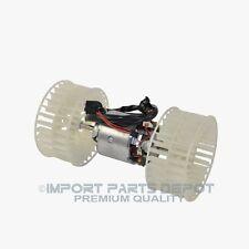 AC Heater Blower Motor Mercedes-Benz 190E 190D Premium Quality 2010642 New