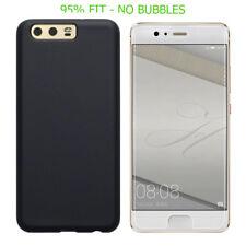 Cover e custodie opaci neri modello Per Huawei P10 per cellulari e palmari