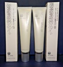 Two pack: Nu Skin Nuskin ageLOC Radiant Day SPF 22 25ml 0.85oz SEALED IN BOX x2