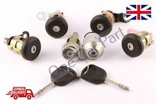 Buy Car Exterior Door Locks For Ford Transit Ebay