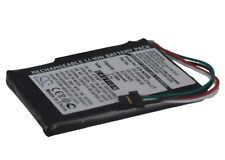 Li-ion Battery for Acer 0512-002617 N35se 20-00598-04A N35 20-00598-07A-CT NEW