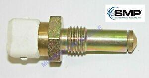 NEW SMP TX25 Coolant Temperature Sensor Fits 78-81 Nissan 810 & 80-83 280ZX