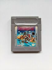 ORIGINAL AUTHENTIC Super Mario Land (Nintendo Game Boy)