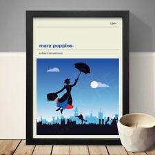 Illustration Art Movies Art Posters