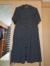 TU Dress Size 16