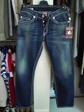 Diesel - Liv Jeans 0072j blau Grösse 27 / 34