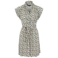 FRENCH CONNECTION DAISY TEA DRESS SIZE 4 - 16 NEW £55 JERSEY TUNIC