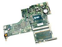 HP PAVILION 17-G SERIES INTEL CORE I3-5020U CPU LAPTOP MOTHERBOARD 823290-001