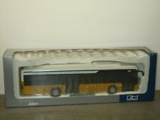 Mercedes Citaro Bus - RM Rietze 14226 - 1:43 in Box *47205
