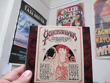 QUICKSILVER MESSENGER SERVICE - CD Live at Winterland Ballroom 1973
