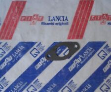 4 Guarnizioni Tenuta Collettore Condotto Scarico Originale Lancia Y10 Y 55199355