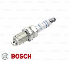 Bosch 0242229659 bujía