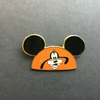 WDW Character Ear Hats - Mystery Pin Collection - Goofy Only Disney Pin 65845