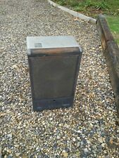 Superser Helius Portable F250??Gas Heater With Bottle.In g.w.o but Used item.
