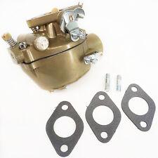 8N9510C Carburetor Fits Marvel Assembly Ford Tractor 2N 8N 9N