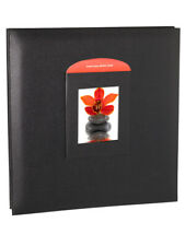 Buckram Self Adhesive Photo Album