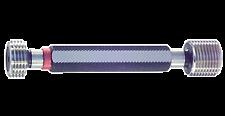 G3/4-14 BSPP Double-End Thread Plug Gage Set