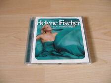 CD Helene Fischer - Für einen Tag - 2011 incl. Phänomen + Die Hölle morgen früh