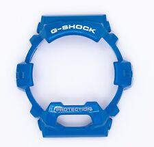 Casio Original Watch Bezel Case for G-SHOCK GWX-8900D-2 GWX8900D-2 Blue 10468226