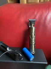 hair clippers cordless  L@@k It's Cheap