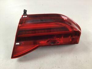 7342968 Rear Light Tail Light Inner Right BMW 7er (G11, G12) 750i Xd Rive 330