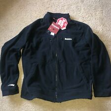Simms ADL Jacket - New With Tags! - XXL - Black