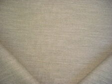 10-3/4Y Osborne and Little Flannan Tiree Striated Weave Upholstery Fabric