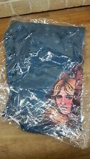 Buffy Vampire Slayer Leggings Loot Crate Exclusive Size S Small BNIP Cosplay