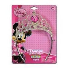 Altri accessori Disney per carnevale e teatro