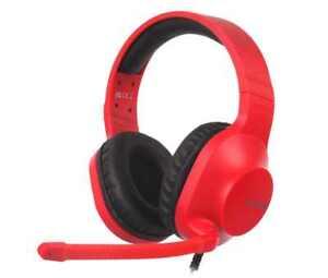 PC Headphones 3.5mm audio google classroom microphone shipped from Australia New