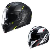 2021 HJC i90 Aventa Modular Motorcycle Helmet - Pick Size & Color