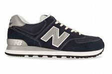 New Balance NB 574 Athletic Shoes for Men