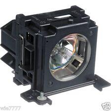 Genuine HITACHI ED-X10, ED-X1092, ED-X12, ED-X15 Projector Lamp DT00757