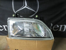 Ford Escort MK4 Orion MK3 90 95 Right Hand Headlight Part No 1058197