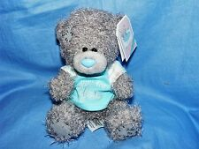 Me To You Bear Plush Just For You G01W3920 Birthday Present Gift Love Friend