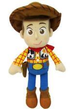 NEW Disney Baby Toy Story Woody Plush - 23cm