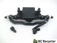 Losi Mini Rock Crawler 1/18 Front Axle MRC 3Racing CVD Vaterra Slickrock