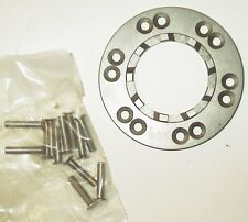57-70 or 71-79 Sportster Kick Start Ratchet Plate with Rivets 33379-57 33379-71A