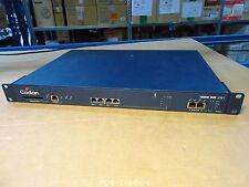 Cisco Tandberg Codian ISDN GW 3241 4-Port  TelePresence Gateway 88-3241-04