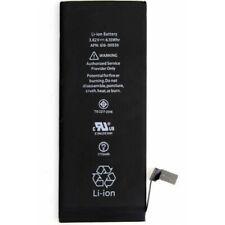 Batterie originale Iphone 6S neuve, ORIGINALE BATTERY NEUVE POUR IPHONE 6S